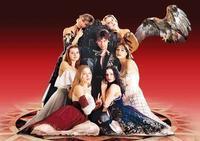 Verdi's Rigoletto in Ireland