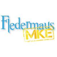 Fledermaus MKE in Milwaukee, WI