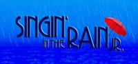 Singin' in the Rain Jr. in Rhode Island