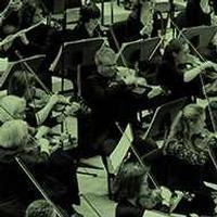 Couleurs symphoniques in Montreal