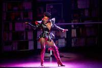 Flashdance The Musical in Milwaukee, WI