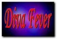 Diva Fever in Scotland