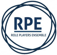 Role Players Ensemble presents The Rover in San Francisco