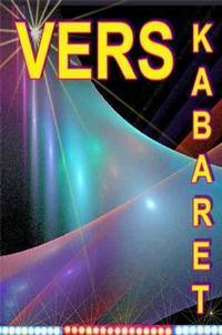 Vers en Kabaret in South Africa