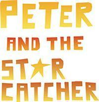 Peter and the Starcatcher in Fargo