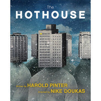 The Hothouse in Broadway