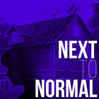 Next to Normal in Orlando