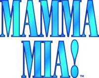 Mamma Mia in Dayton