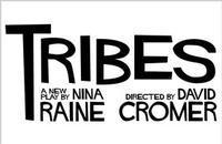 Tribes in Broadway