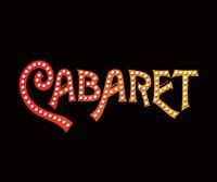 Cabaret in Miami Metro