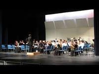 Nw Tuba Euphonium Concert in Boise