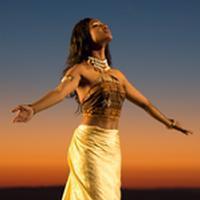 Aida in Broadway
