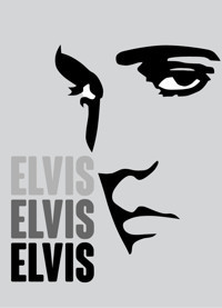Elvis! in Milwaukee, WI