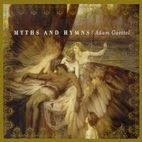 Myths and Hymns in Milwaukee, WI