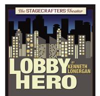 Lobby Hero in Philadelphia