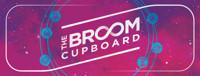The Broom Cupboard in South Carolina