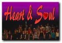 Heart & Soul in Scotland