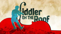 Fiddler on the Roof  in Birmingham