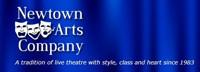 TITANIC(ENSEMBLE VERSION) in Broadway