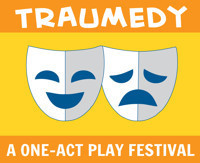 Traumedy: A One-Act Play Festival in Baltimore