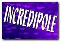 Incredipole in Scotland