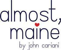 Almost, Maine in Broadway