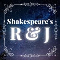 Shakespeare's R & J in Chicago
