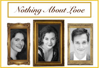 Nothing About Love in Off-Off-Broadway