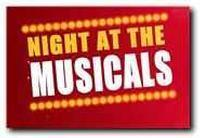 Night At The Musicals in Scotland
