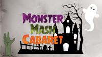 Monster Mash Cabaret in Delaware