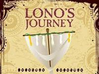 Lono's Journey in Hawaii