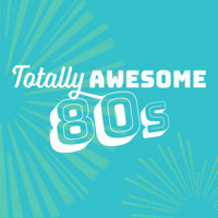 Totally Awesome 80s in Philadelphia