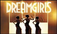 Dreamgirls in Oklahoma