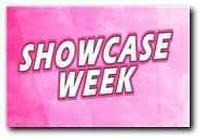Showcase Weeek in Scotland
