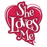 She Loves Me in Off-Off-Broadway