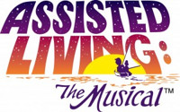 Assisted Living: The Musical in Seattle