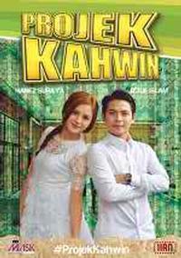 Projek Kahwin in Malaysia