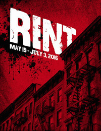 RENT in Chicago
