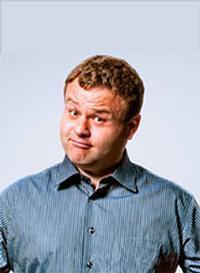 Frank Caliendo in Connecticut