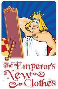 The Emperor's New Clothes in Columbus