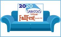SaraSolo FallFest in Sarasota