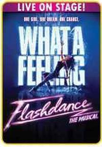 Flashdance in Kansas City