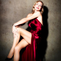 Ute Lemper: Rendezvous with Marlene in UK Regional