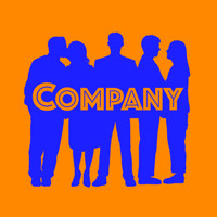 Company in Central Pennsylvania Logo