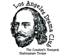 UNSPOKEN: Shakespeare's Personae in Peril in Broadway
