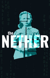 The Nether in Los Angeles