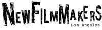 NewFilmmakers Los Angeles (NFMLA) Film Festival - May 13th, 2017 in Los Angeles