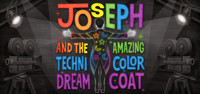 Joseph and the Amazing Techincolor Dreamcoat in Broadway