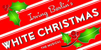 Irving Berlin's White Christmas in Broadway