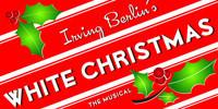 Irving Berlin's White Christmas in Maine